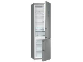 Холодильник NRK6202MX