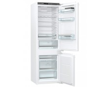 Холодильник NRKI2181A1
