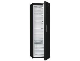 Холодильник R6192LB