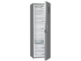 Холодильник R6192LX