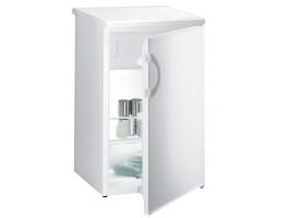 Холодильник RB3091AW