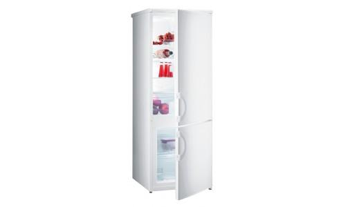 Холодильник RC4151W