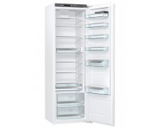 Холодильник RI2181A1