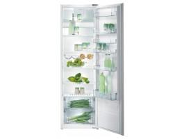 Холодильник RI4181BW