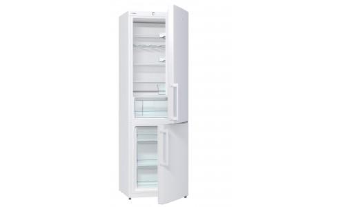 Холодильник RK61910W