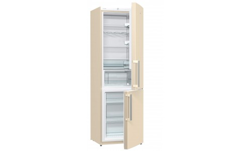 Холодильник RK6192EC