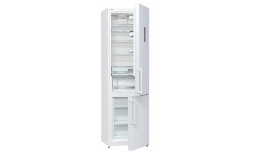Холодильник RK6202LW