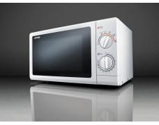 Микроволновая печь MO20MW
