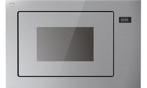 Микроволновая печь BM251ST