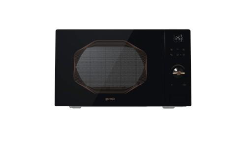 Микроволновая печь MO25INB