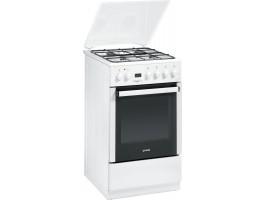 Кухонная плита gorenje K55303AW