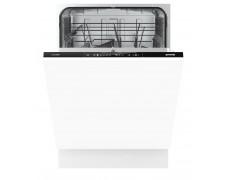 Посудомоечная машина MGV6316