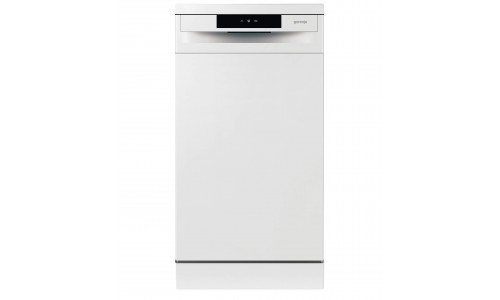 Посудомоечная машина GS52010W