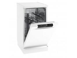 Посудомоечная машина GS53110W
