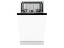 Посудомоечная машина GV53111