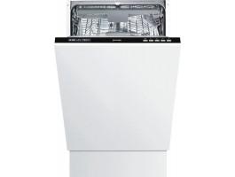 Посудомоечная машина GV53311
