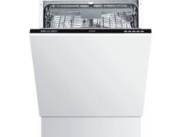Посудомоечная машина GV63311