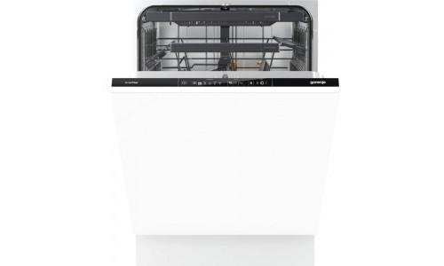 Посудомоечная машина GV66161