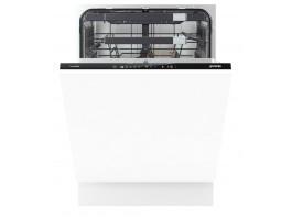 Посудомоечная машина GV68260