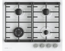 Газовая варочная панель G6SY2W