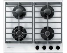 Газовая варочная панель GKTG6SY2W