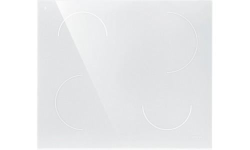 Индукционная варочная панель  IT612SY2W