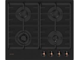 Газовая варочная панель GTW6INB