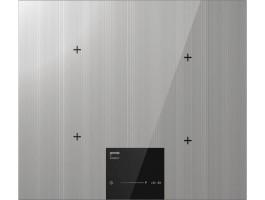 Индукционная варочная панель IS634ST