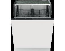 Посудомоечная машина GV62040