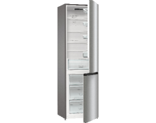 Холодильник NRK6202EXL4
