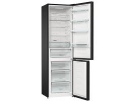 Холодильник NRK620EABXL4