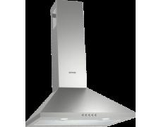 Вытяжка кухонная WHC623E16X