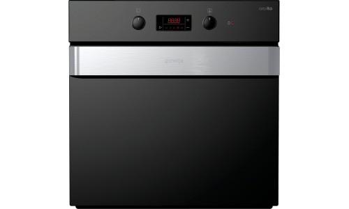Встраиваемая духовка BO73-ORA-X