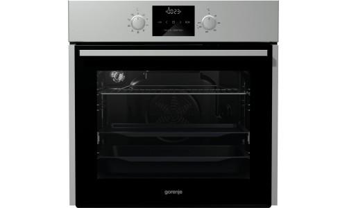 Встраиваемая духовка BO635E20X