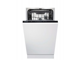 Посудомоечная машина GV52012