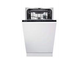 Посудомоечная машина GV52112