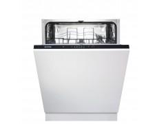 Посудомоечная машина GV62010