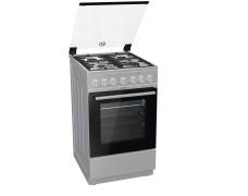 Комбинированная кухонная плита K5241XF