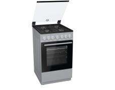 Комбинированная кухонная плита K5341SH