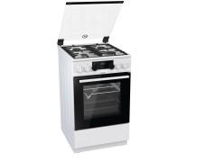 Комбинированная кухонная плита KS5350WF