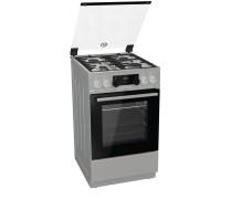 Комбинированная кухонная плита KS5351XF
