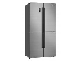 Холодильник NRM9181UX
