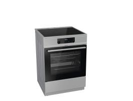 Индукционная плита EIT6355XPD