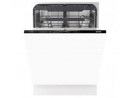 Посудомоечная машина GV66262