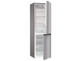 Холодильник RK6191ES4