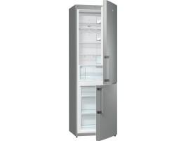 Холодильник NRK6191CX
