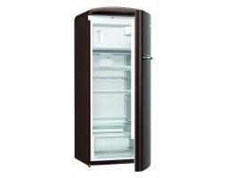 Холодильник ORB152CH