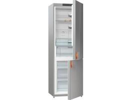 Холодильник NRK612ST