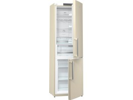 Холодильник NRK6192JC