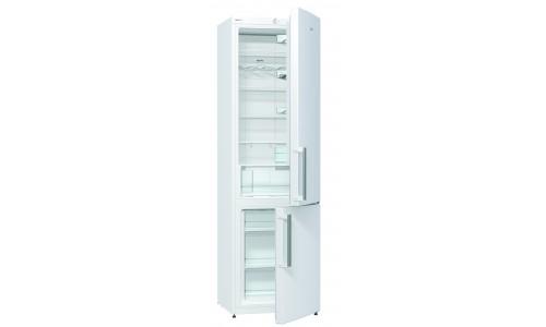 Холодильник NRK6201CW